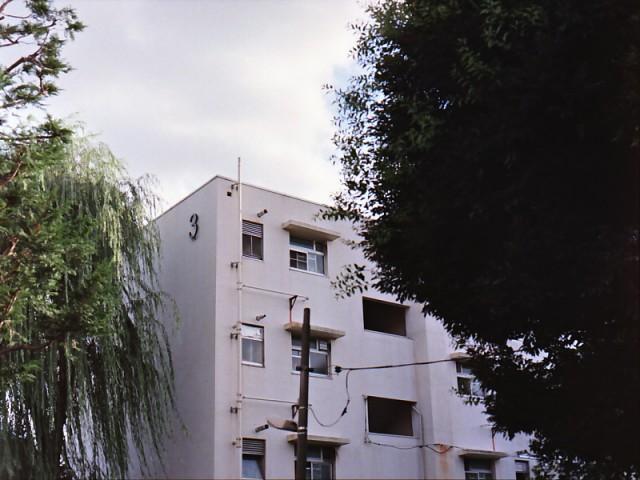 2011.10.12