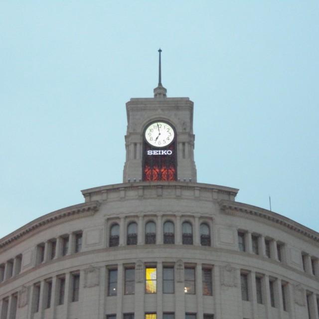 2012.03.11