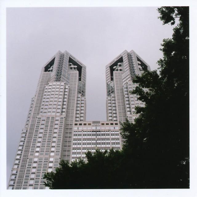 2012.04.08
