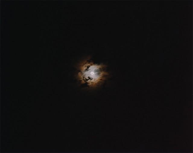 2012.05.21