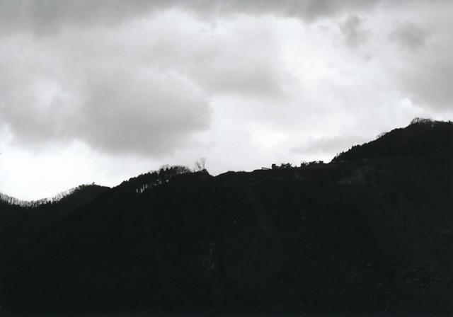 2012.06.11
