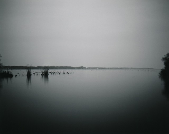 2012.06.16