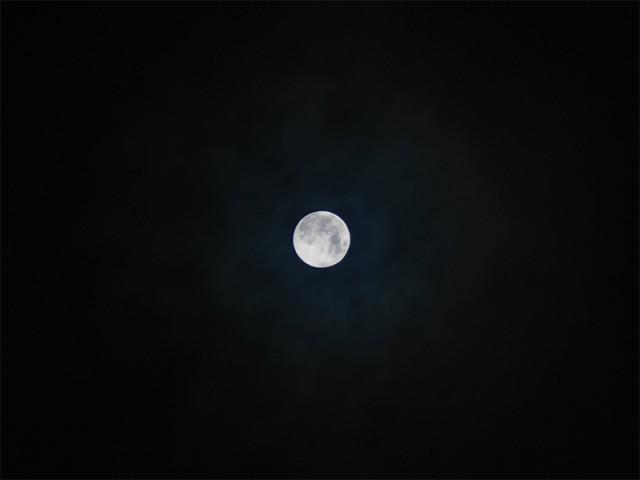 2012.08.31