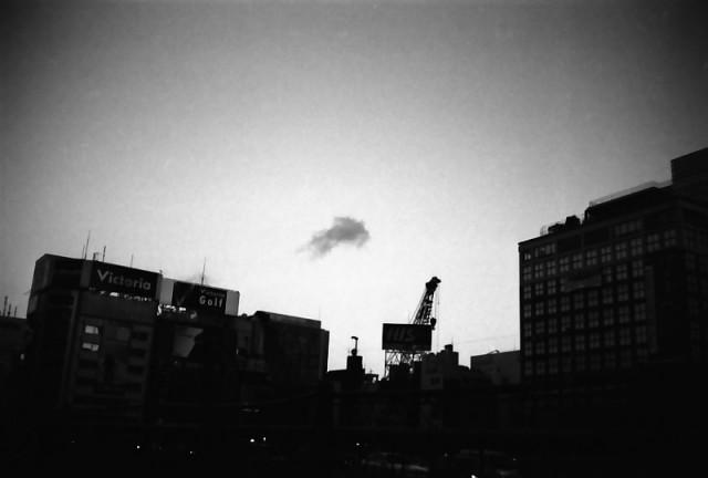 2013.03.11